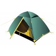 Прокат палаток и снаряжения для активного отдыха фото