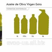 Оливковое масло ALDALUZ SERIE ORO фото