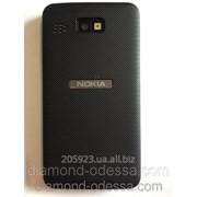 Мобильный телефон на 2 сим карты Z10 Android 4.2.2 фото