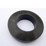 Кольцо МУВП К2 фото