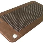 Керамический турманиевый мат фото