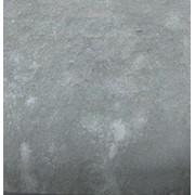 Плоский природный камень-песчаник фото