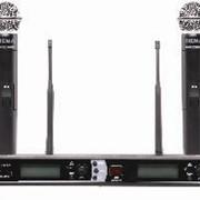 Звуковое оборудование Микрофоны фото