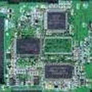 Микросхема логическая ISD2532P фото