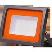 Прожектор светодиодный Jazzway PFL-SC, 20Вт/6500К/IP65/1700лм фото