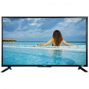 Телевизор Vinga L40FHD20B фото