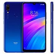 Смартфон Xiaomi Redmi 7 3/32GB (Blue) Global Version фото