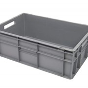 Ящик для тары E6420-11 фото