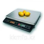 Весы МК-15.2-А21 фото