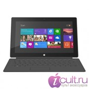 Сенсорный Microsoft Surface RT 64GB фото