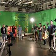 Создание музыкальных видеоклипов, клипов, музыкальных роликов, клипов, Киев, рекламные ролики фото