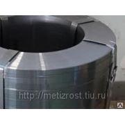 Лента стальная для бронирования кабелей ГОСТ 3559-75, т фото