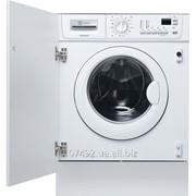 Встраиваемая стиральная машина Electrolux EWG147410W фото
