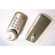 Дверной замок Z-Wave - VIS_ZM1701 фото