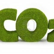 СО2, Углекислый газ, фото