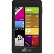 MP3-плеер Ritmix RF-9300 8GB Black фото