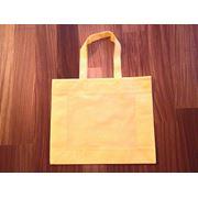 Эко-сумка 43.5*34.5 см. фото