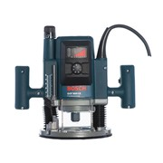 Фрезерная машина Bosch GOF 900 CE Professional фото