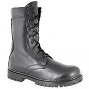 Ботинки 5008/1 WA фото
