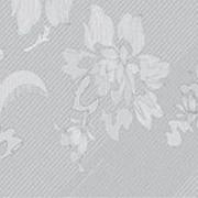 Пленка самоклеющаяся 8м.*0,45см. 9006 Витражная фото