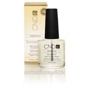 Масло для ногтей и кутикулы CND Solar Oil 15мл фото