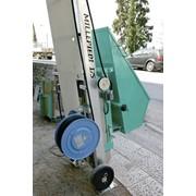 Электрическое подъемное оборудование Millepiedi фото