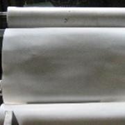 Лист фторопластовый, Фторопласт лист строганый тол. 0,5-2,0 мм фото