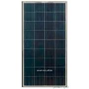 Солнечная панель ABI-Solar SR-P636140 фото