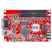 BX-5Е3, цена 2600, (под заказ 2550р) фото