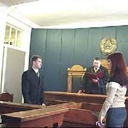 Представительство Интересов Правонарушителей в Суде фото