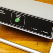 Волоконно-оптические сенсорные системы фото