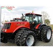 Трактор Беларус 3022 МТЗ фото