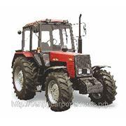 Трактор Беларус-1021 фото