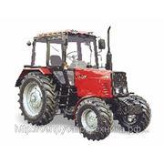Трактор Беларус-952 фото