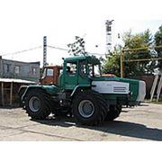 Трактор ХТА-250 Слобожанец фото