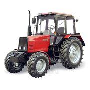 Трактор МТЗ 952 фото