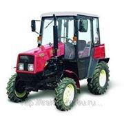 Продам трактор Беларус МТЗ МТЗ-320.4 фото