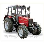 Трактор Беларус-920 фото