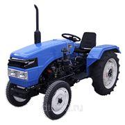 Трактор Xingtai 240 фото