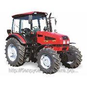 Трактор Беларус-1523-51-55 фото