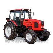 Трактор Беларус-2022B.3 фото