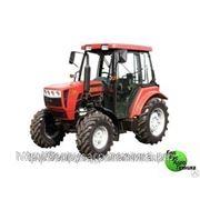 Трактор Беларус 622 фото