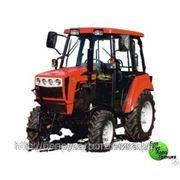 Трактор Беларус 422 фото