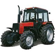 Трактор МТЗ 1025 фото