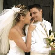 Отметить Свадьбу, праздники в частной гостинице г. Луганск фото