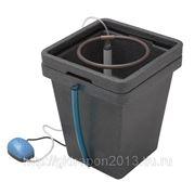 Установка для гидропоники Euro WaterFarm GHE фото