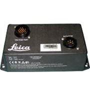 Контроллер Leica AS400 фото