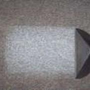 Химчистка ковров фото