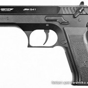 Пневматический пистолет Gletcher JRH 941 (Новый) фото