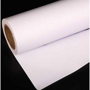 Баннерная ткань, произведенная по литой технологии, матовая FRONTLIT фото